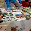 Na sajmu Fiets en Wandelbeurs predstavljeni turistički potencijali Ličko-senjske županije
