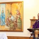 Duhovni susret djelatnika u odgoju