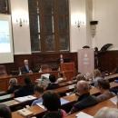 Webinar o primjeni novog Zakona o pružanju usluga u turizmu