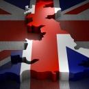 Veleposlanstvo u Londonu upozorava na prevare hrvatskih poduzetnika