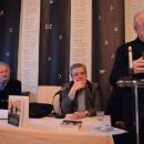 Predstavljena knjiga dr. Bogovića o srpskomu pravoslavlju i svetosavlju