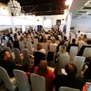 Uspješno održan 4. forum obiteljskog smještaja u Karlovcu
