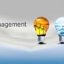 Kako štedjeti na troškovima energije u poslovanju?