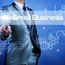 Info dan - o mogućnostima sufinanciranja projekata MSP-a i bespovratnim sredstvima