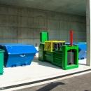 Grad Senj predao reciklažno dvorište na upravljanje Gradskom komunalnom društvu Senj d.o.o.