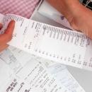 Carinici preuzimaju od poreznika kontrolu izdavanja računa