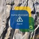 Koje su prometnice zatvorene zbog Plitvičkog maratona