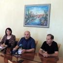 Starčević podnio medijima izvješće o prvoj godini mandata