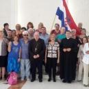 Prvo međunarodno priznanje Hrvatske - o kojemu svi šute