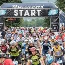 Uspješno održan Adria Bike Plitvice Maraton 2018.