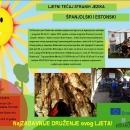 Započela provedba volonterskog projekta u PP Grabovača