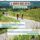 3, Brinje Bike 2018. - u subotu