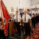 Proslavljena Velika Gospa i dan općine Brinje