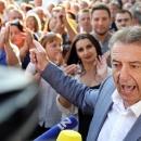 HDZ pokrenuo stegovni postupak protiv Milinovića