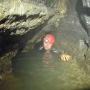 Završena ovogodišnja speleološka istraživanja na sjevernom Velebitu