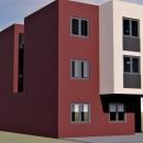 Započelo subvencioniranje stambenih kredita