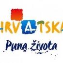 Druga radionica za klaster Lika-Karlovac 20. rujna