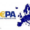 Preostala još dva roka za prelazaka na SEPA izravno terećenje