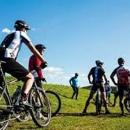Edukacija za biciklističke vodiče
