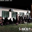 Dangubičari kod Šlavonaca