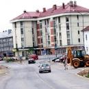 U Općini Plitvička Jezera provedeni izbori za MO
