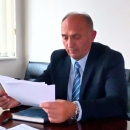 Marku Sokoliću još jedan mandat u HOK LSŽ