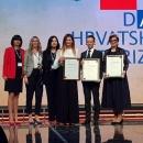 Sjajan rezultat - Otočac među tri vodeće destinacije ruralnog turizma u Hrvatskoj