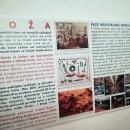 Baština u nestajanju - otvorena izložba o Industriji kože Otočac i Oteksu