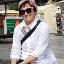 Mini sučelni razgovor s direktoricom TZ Orešković