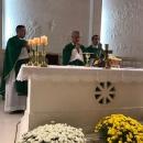 Biskup Križić u Udbini i Podlapcu
