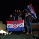 Ne plači, Hrvatsko !
