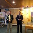NP Plitvička jezera dodijelio stipendije