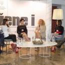 Okončana međunarodna konferencija Žene i točka