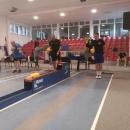 Međunarodni IPA turnir u kuglanju održan u Otočcu