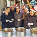 Žene, Senjkinje, humanitarke: Mrva sriće iz Senja uskoro slavi 10. godišnjicu postojanja