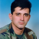 Dan sjećanja povodom pogibije stožernog brigadira Damira Tomljanovića Gavrana