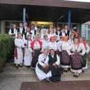 Večeras koncert povodom 20 godina rada Folklornog društva Otočac