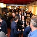Susret kupaca HEP Opskrbe u Rijeci okupio najveće kupce električne energije