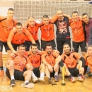 Završila 21. Zimska malonogometna liga Senj 2018.