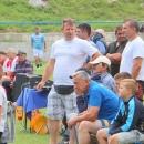 "XI. Malonogometni veteranski turnir ""Krivi Put 2018"""