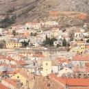 Gradu Senju u čast