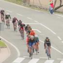 Tour of Croatia kroz Sveti Juraj i Senj