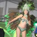 Otvoren 47. Međunarodni senjski ljetni karneval