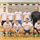 21. Zimska malonogometna liga Senj 2018.