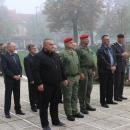 Dan 133. brigade ZNG Otočac