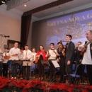Održan 14.tradicionalni novogodišnji koncert Tamburaškog orkestra GPOU-a Otočac