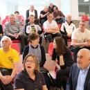 Kuglački klub Gacka obilježava 70-tu godišnjicu rada i djelovanja