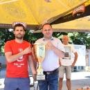 Kvalitetan nogomet i dobra atmosfera obilježili prvi vikend Malonogometnog turnira Tenis u Senju