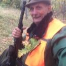 Uspješno otvorena lovna sezona u Sincu