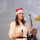 Veličanstven novogodišnji koncert Tamburaškog orkestra GPOU-a Otočac